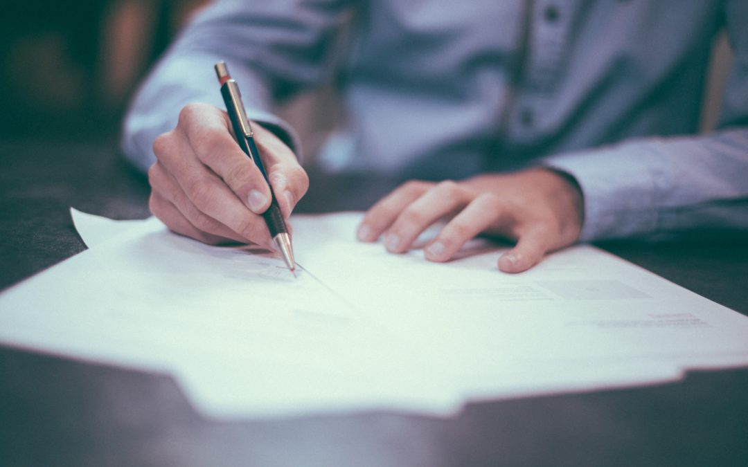 Proposed Employer-Assisted Temporary Work Visa Mid-2020 Changes Explained